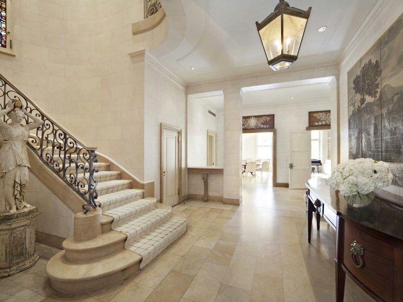 998 Fifth Avenue New York's Luxury Apartmentsapartments