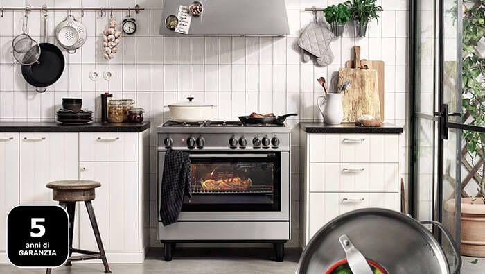Cucina country | Cucina - IKEA | Ikea Ideas | Pinterest | Cucina ...