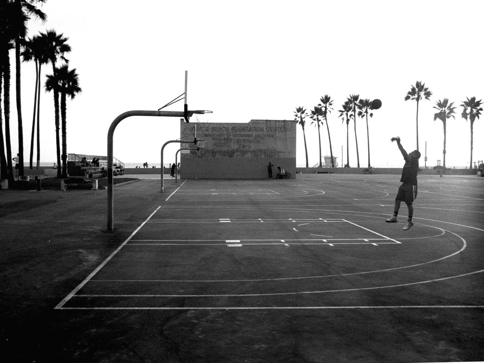 basketball street ile ilgili görsel sonucu