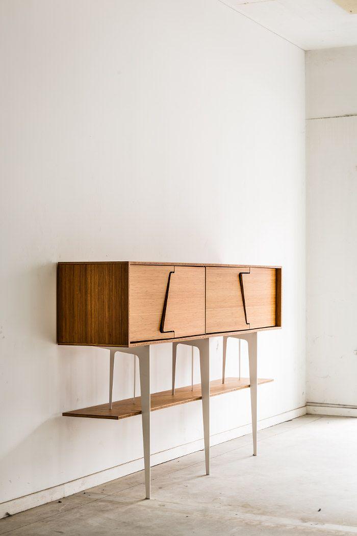 Pin von Micaela Butin auf cosas | Pinterest | Möbel, Schränkchen und ...