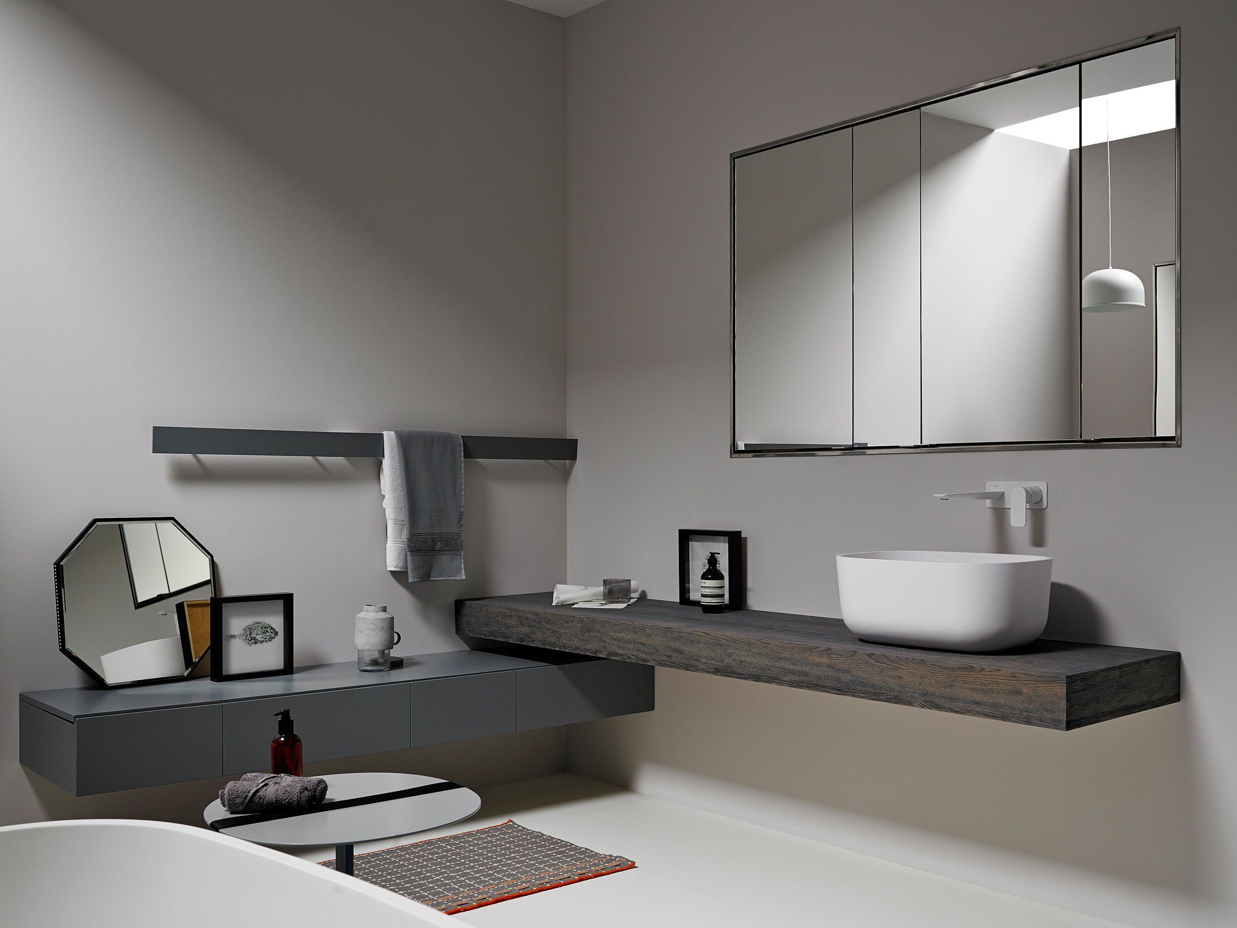 Badezimmer Katalog ~ Die besten badezimmer katalog ideen auf sauberer
