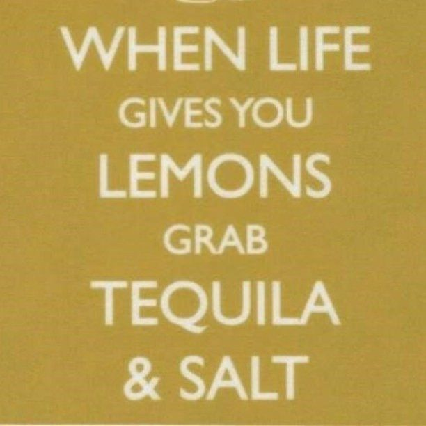 When Life Gives You Lemons Funny Quotes Quote Lol Funny Quote Funny Quotes Humor Funny Images With Quotes Funny Quotes Quotes