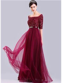 Me fascina!  que elegancia y color<3