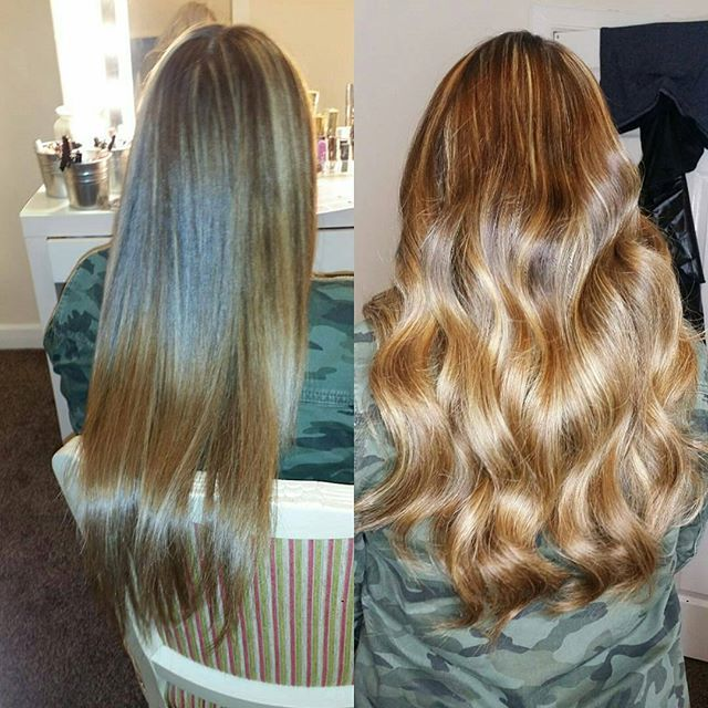 Hair Extensions Manchester Right Salon By Manchesterhairextens