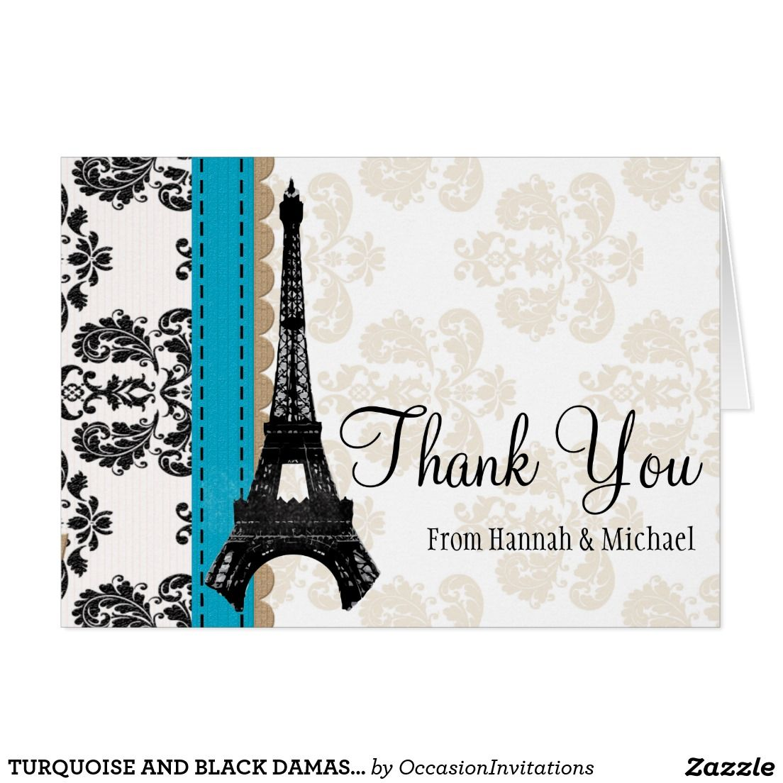 create your own card  zazzle  create your own card