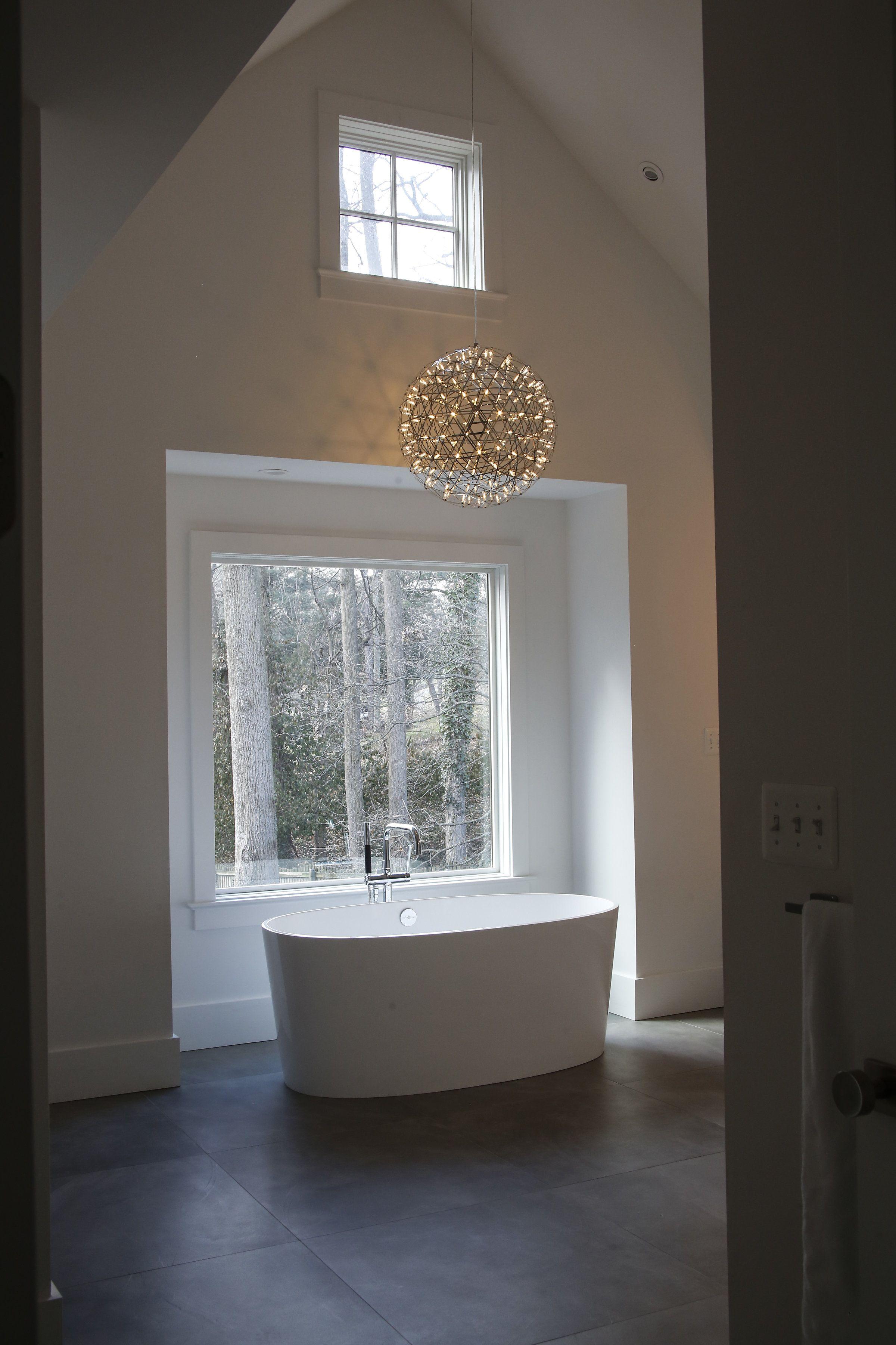 Private Home In Arlington Virginia Lighting Design By Nicole Brose Commercial Lighting Chandelier Decor Sconce Lighting
