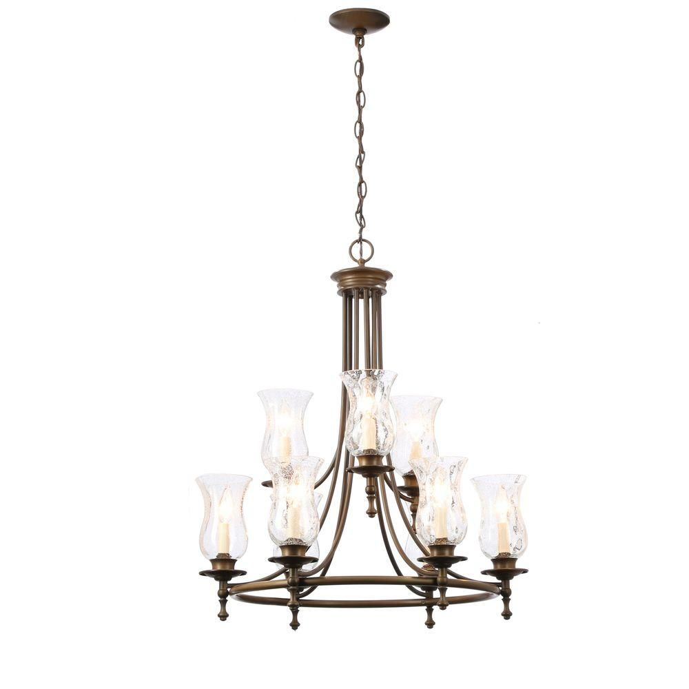 Luxury Chandelier Shades Home Depot
