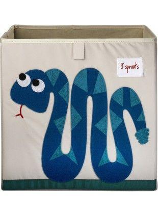 Pin von 100% Casper auf kids | Pinterest | Aufbewahrungsbox ...
