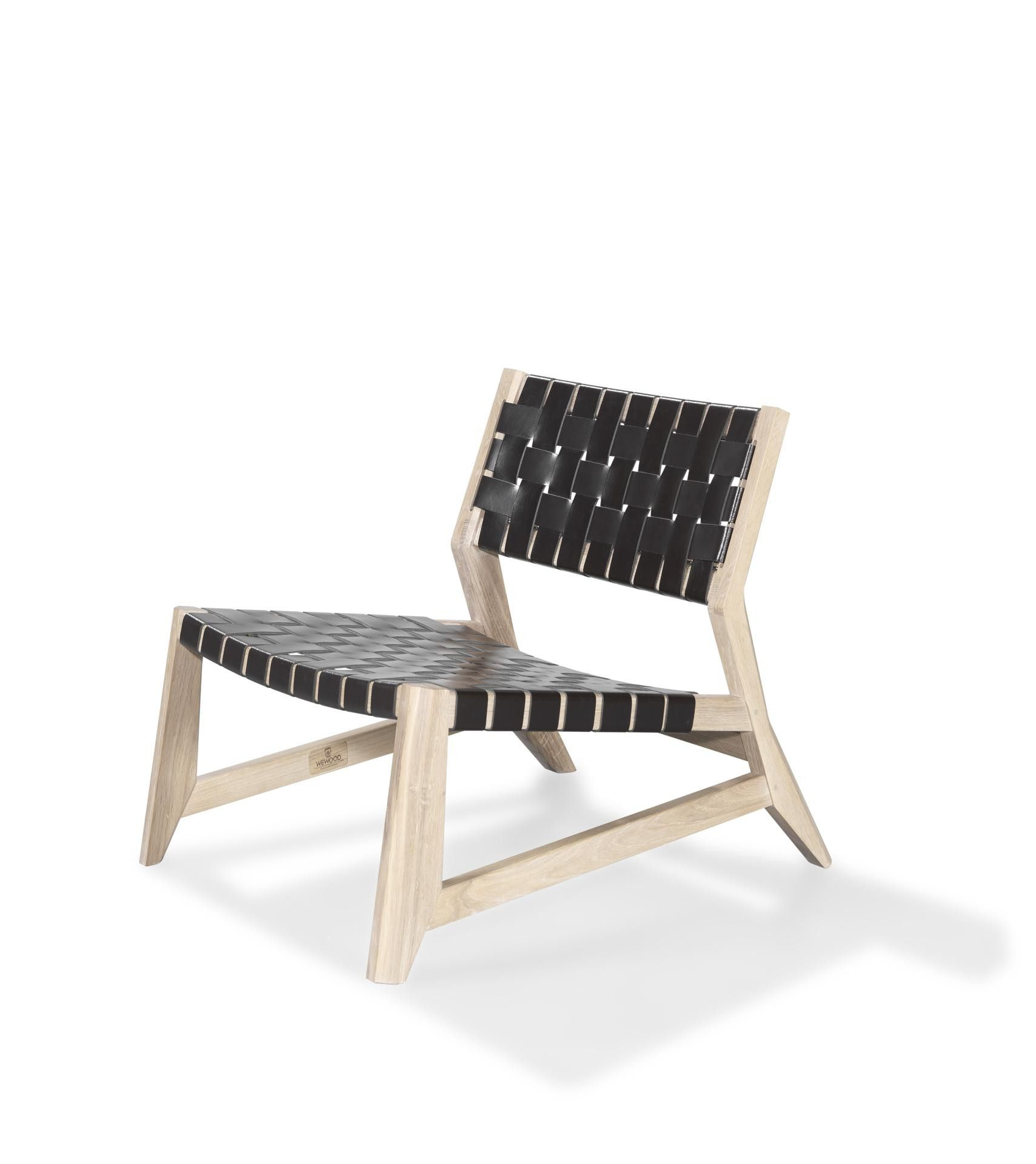 Odhin Lounge Chair