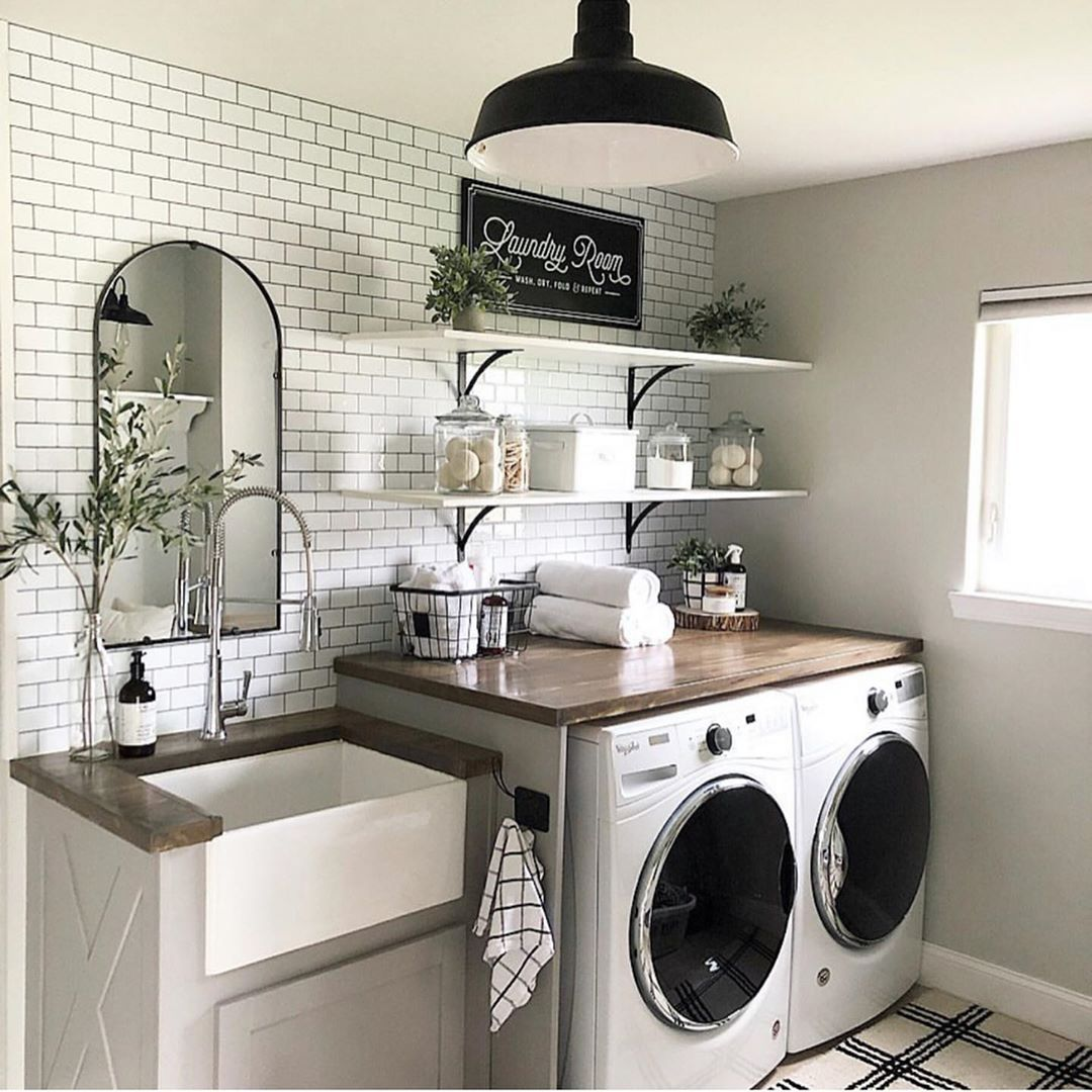 Farmhouse Features On Instagram Happy Sunday Are You Obsessed