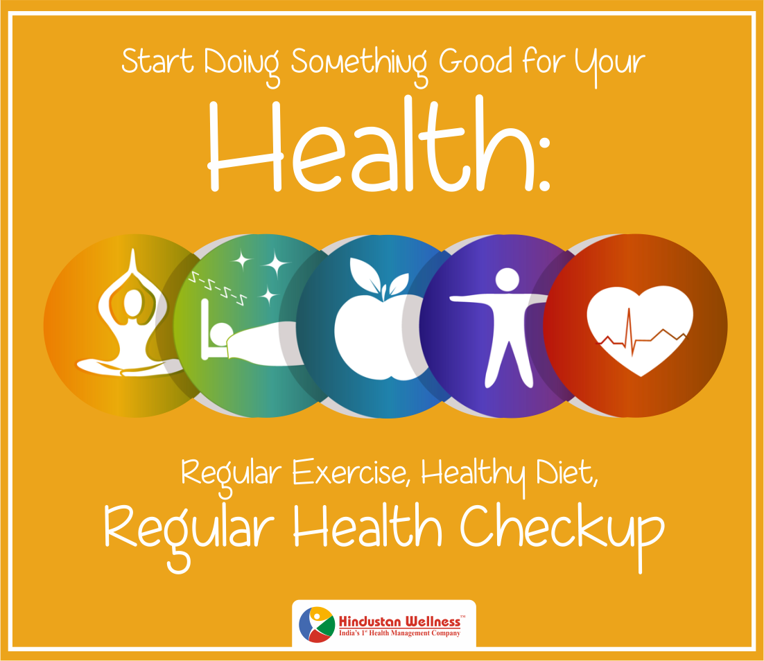 Do You Want More From Your Life More Happiness Better Health Deeper Relationships Increased Productivity Start Doin Regular Exercise Health Tips Checkup