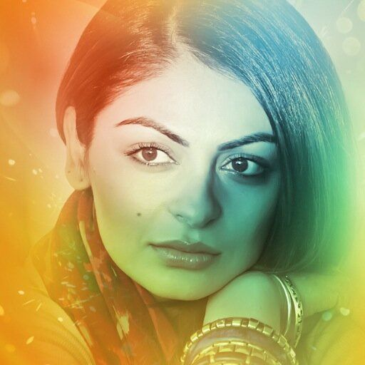 Neeru Bajwa Hd Wallpapers Pictures Places To Visit Pinterest