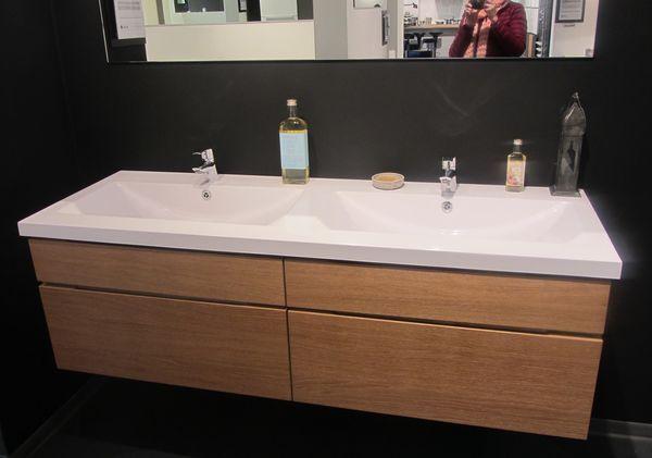 Kvik badkamer | bathroom | Pinterest