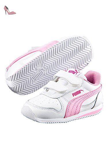 chaussure puma garçon 28