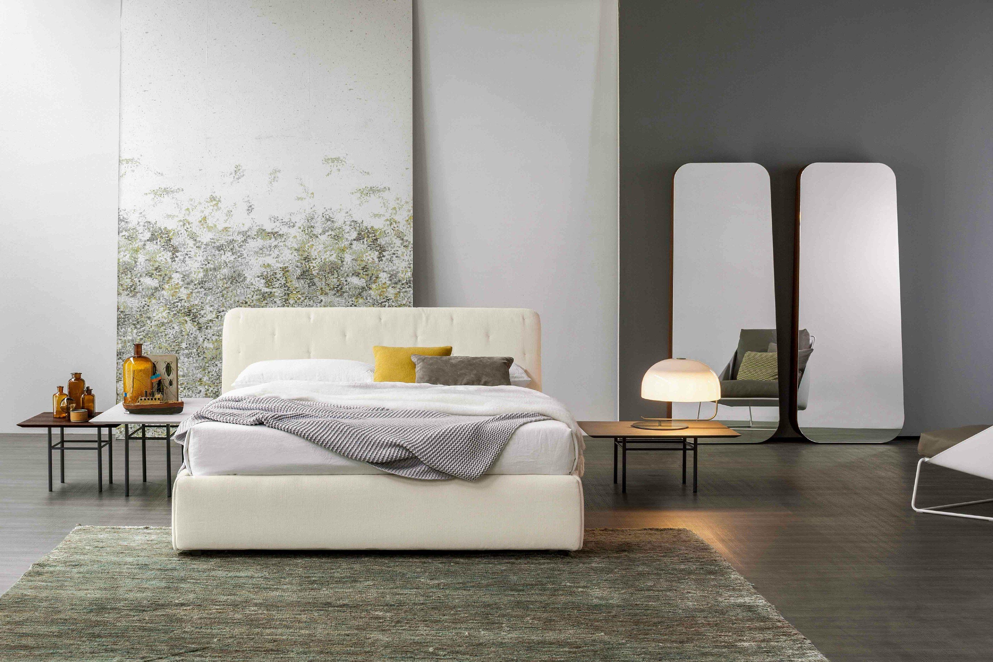 true single bed by bonaldo a a ao a pinterest modern asian