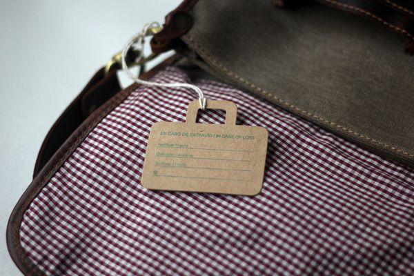 Branding: Altuna Viajes by Estudio Tricota – AMS Design Blog