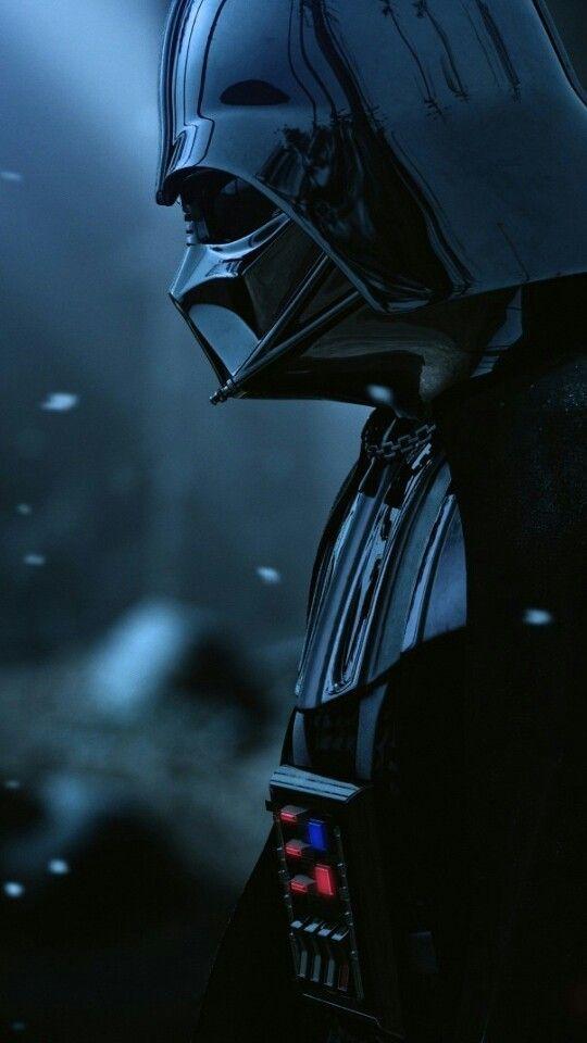 Darth Vader Android Wallpaper Pinterest Star Wars Star Wars