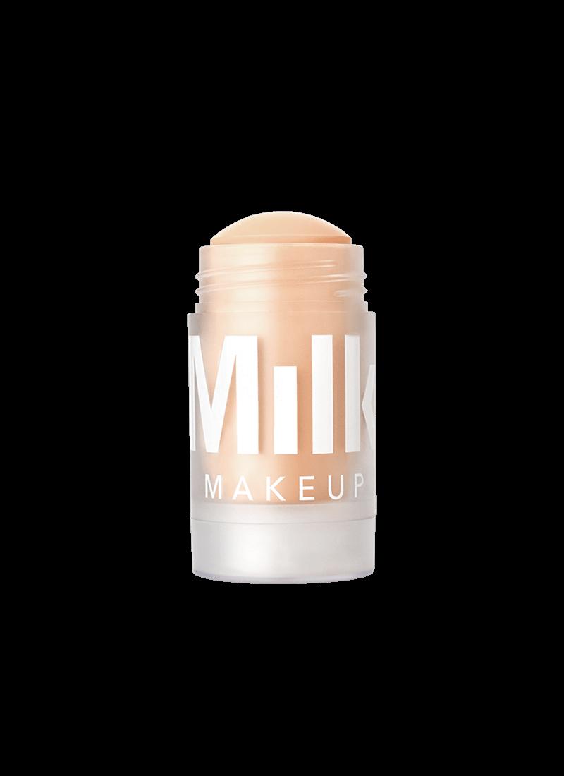 Blur Stick Milk makeup blur stick, Matte primer, Makeup