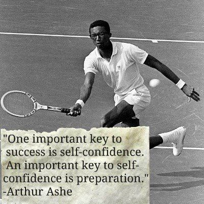 37 Inspirational Quotes For Athletes Wisequotes Inspiringquotes Greatquotes Inspirationalquotes Wisdom Tennis Quotes Funny Tennis Quotes Sports Quotes