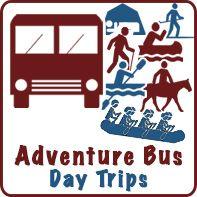 Toronto Adventures Inc. | Adventure For Everyone