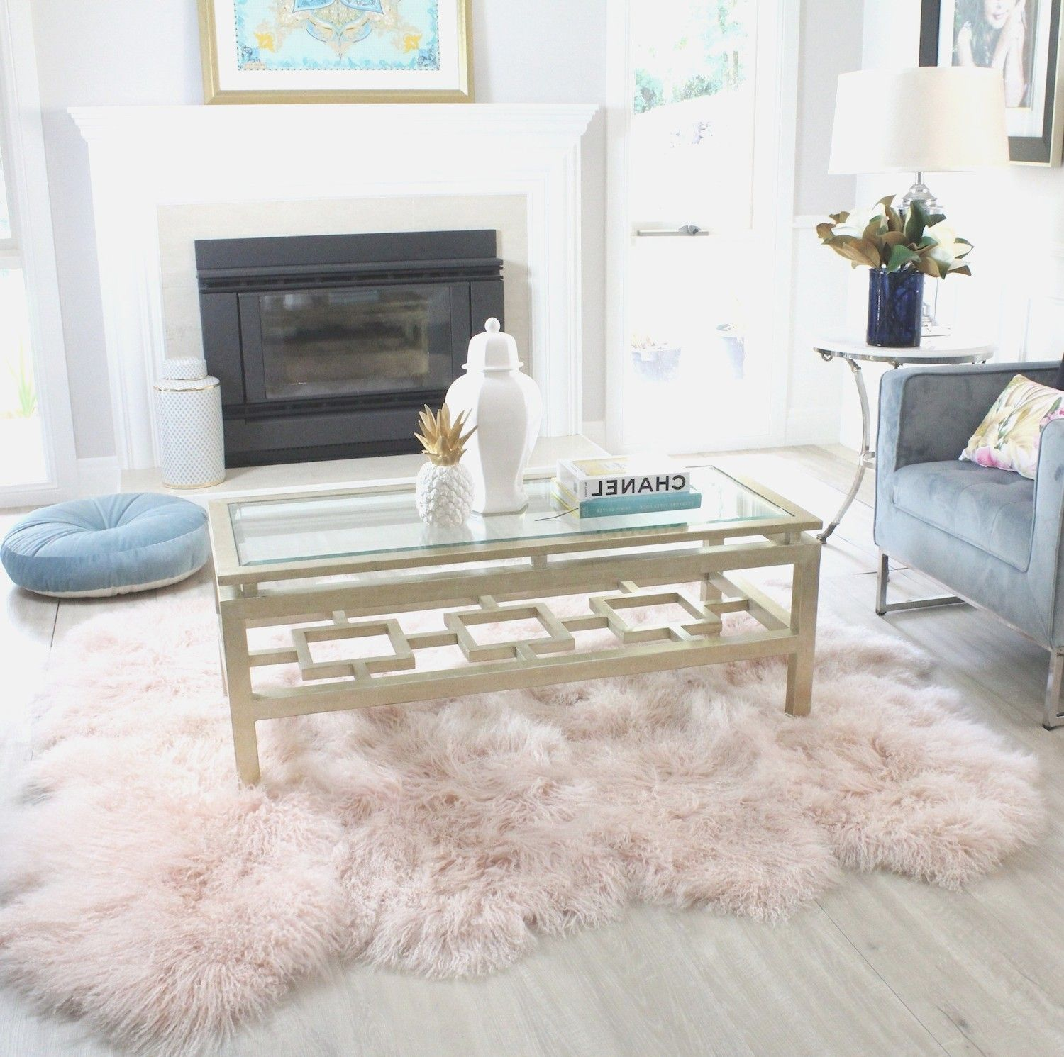 Large area Rugs for Living Room - extra large area rugs for living on extra large clothes, sheepskin rugs, shaggy rugs, milliken rug, extra large bathroom, extra large decorative accessories, square rugs, wool rugs, circular rugs, designer rugs, extra large tiles, small rugs, plain rugs, extra large food, extra large plants, oriental rugs, extra large games, living room rugs, modern rugs, extra large toys, extra large lighting, extra large art, shaped rugs, runner rugs, extra large bedroom, extra large garden, cheap rugs, extra large dining room, extra large sweaters, extra large pets, extra large decor, extra large appliances, extra large crystal, round rugs, extra large outdoor, extra large cabinets, traditional rugs, childrens rugs, hand-knotted rugs,