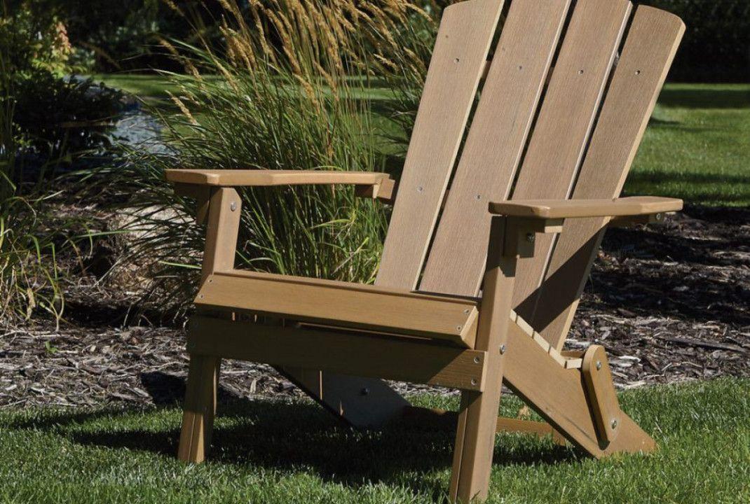 Adams Resin Adirondack Chairs Cool Rustic Furniture