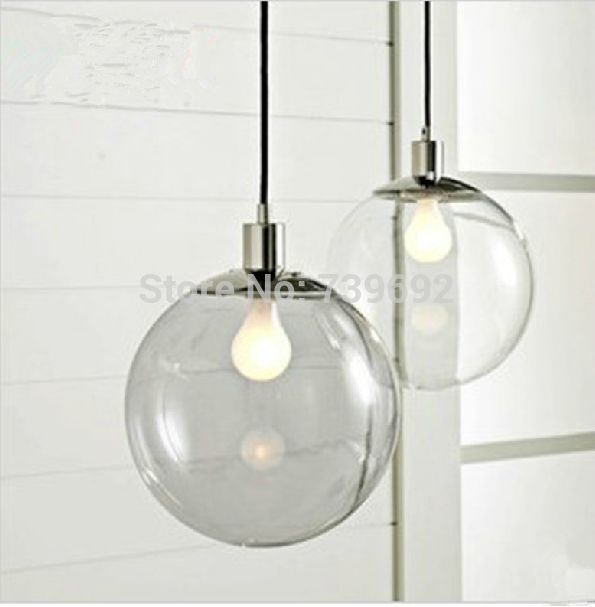 Pendant Lights On At Bargain Quality Lamp 3d Light Fitting Lighting Parts From China Suppliers Aliexpress Com 1