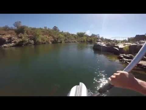 PeleBoards - YouTube