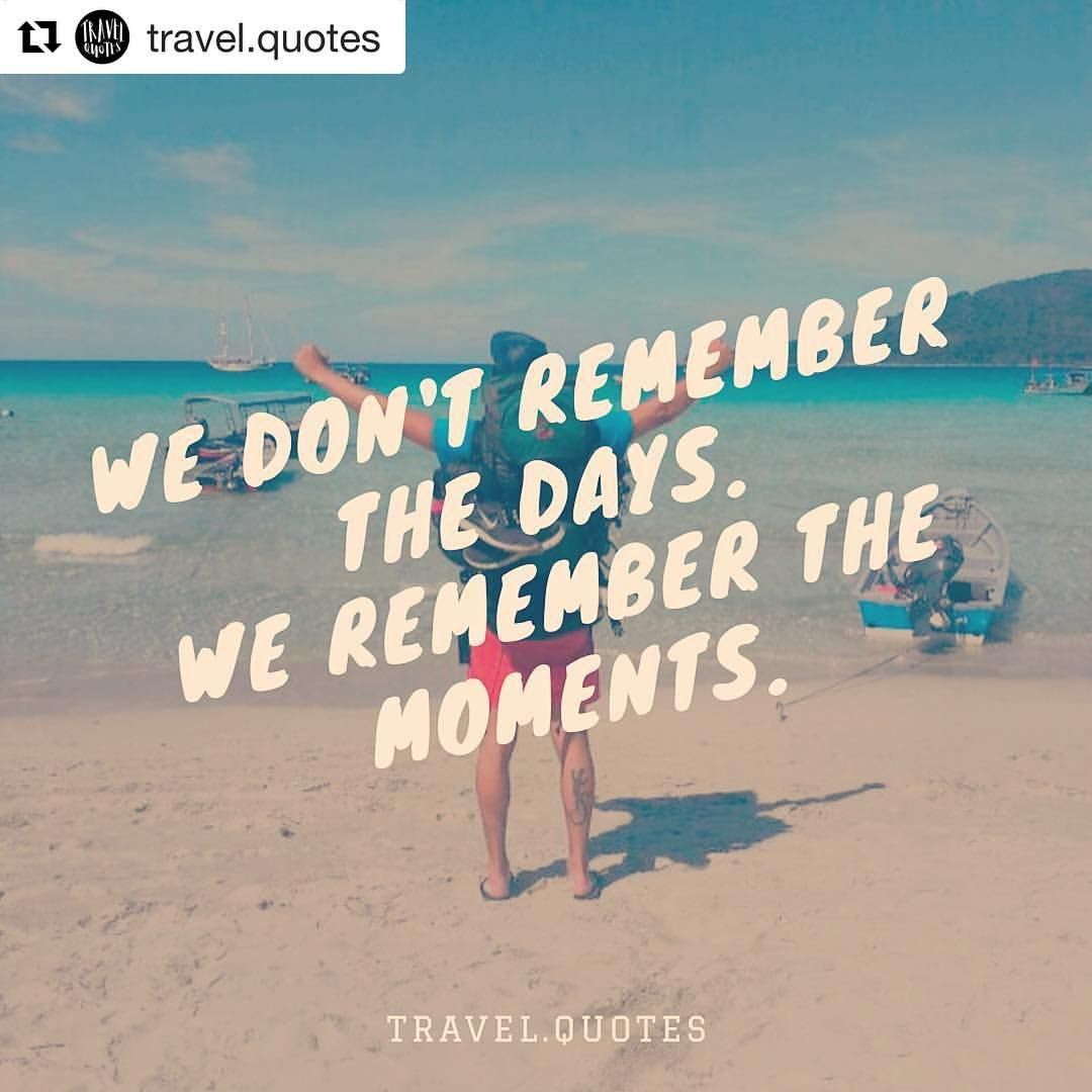 Pin by Gourmet Trails on Travel Quotes