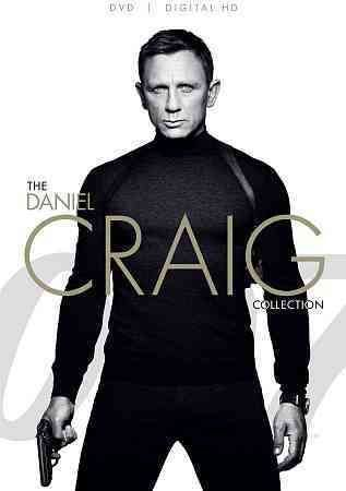 007 The Daniel Craig Collection With Images Daniel Craig James