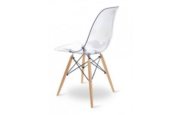 chaisedesign chaiseDWStransparente chaisedesign designchair