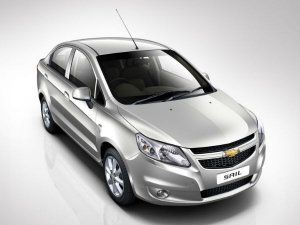 Chevrolet To Discontinue Three Cars In India Bestselling Car