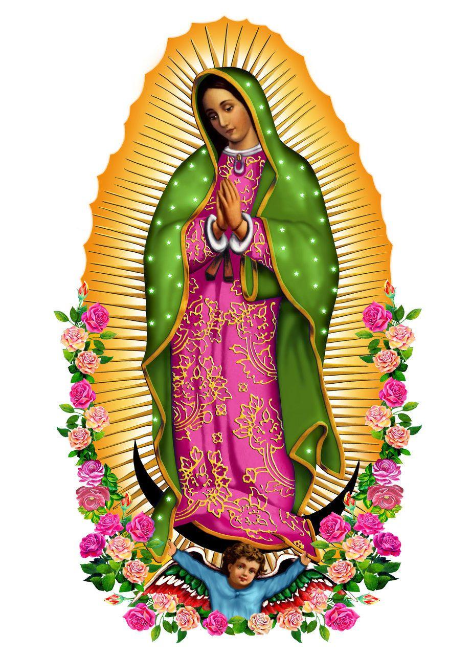 39a02f576bcaa95097ed0bddea13407d Wix Mp 1024 921 1280 Mary Jesus Mother Mary And Jesus Virgin Mary Art