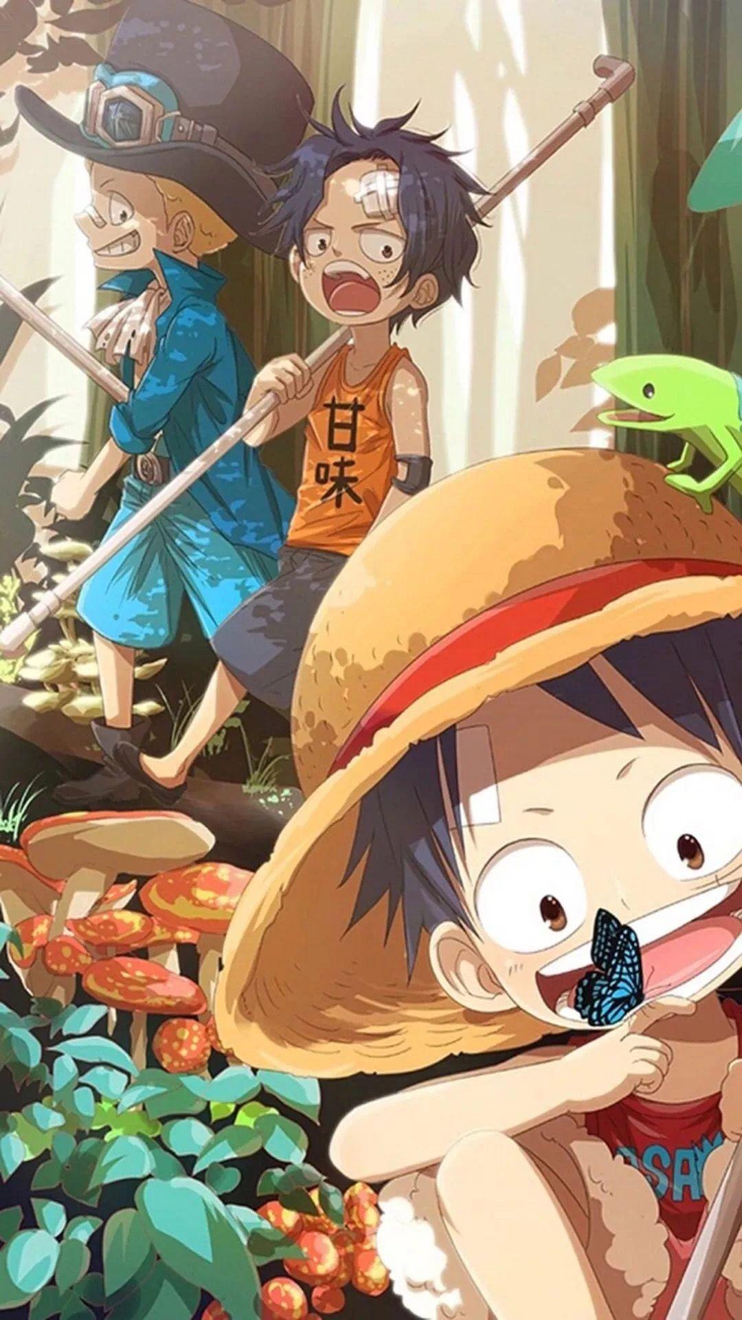 Epingle Par Name Sur One Piece Anime One Piece Fond D Ecran Dessin One Piece Figure