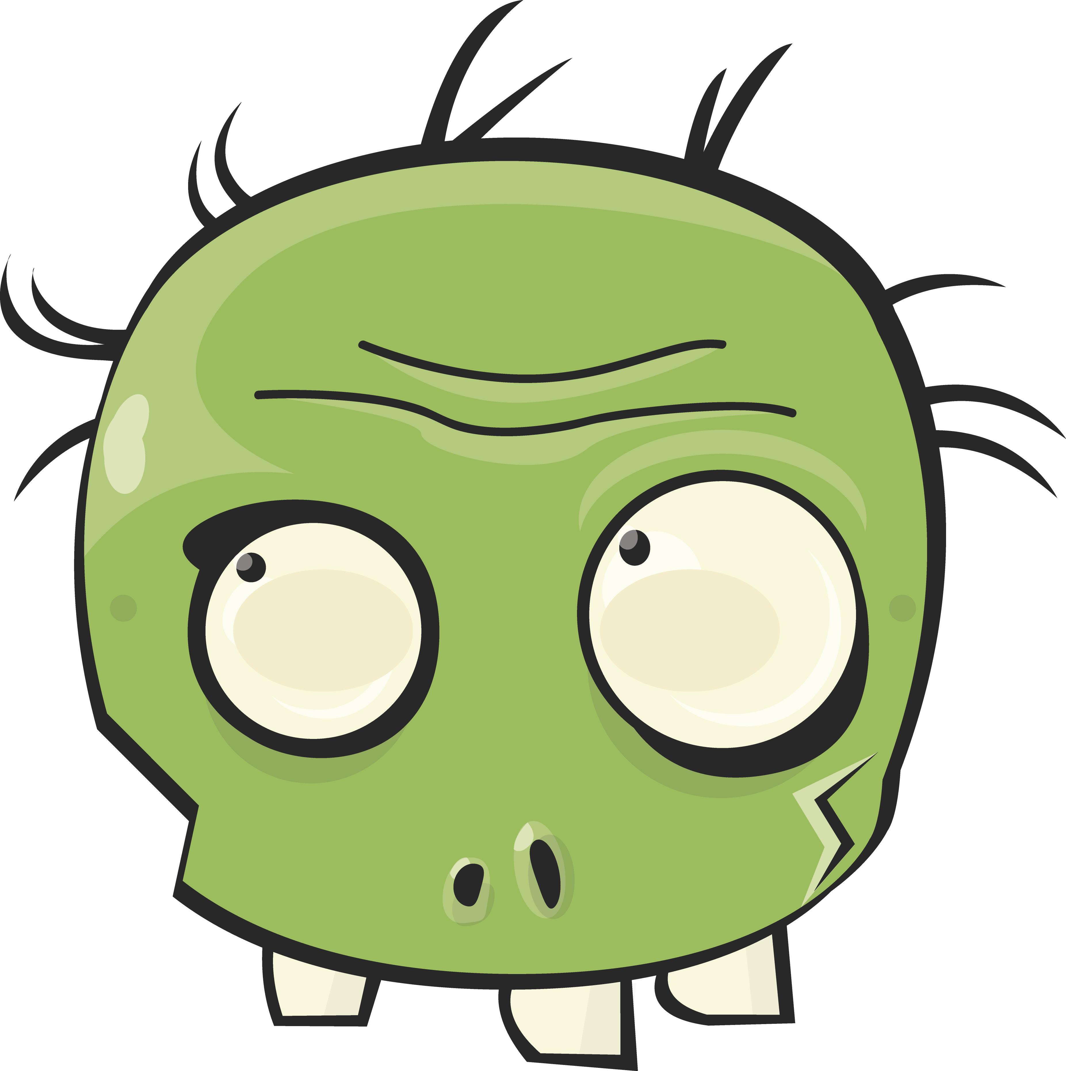 Plants Vs Zombies Mask Disfraz Plantas Vs Zombies Zombie De Halloween Plantas Contra Zombies