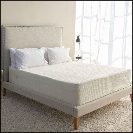 top rated mattresses for side sleepers - Top Rated Mattresses