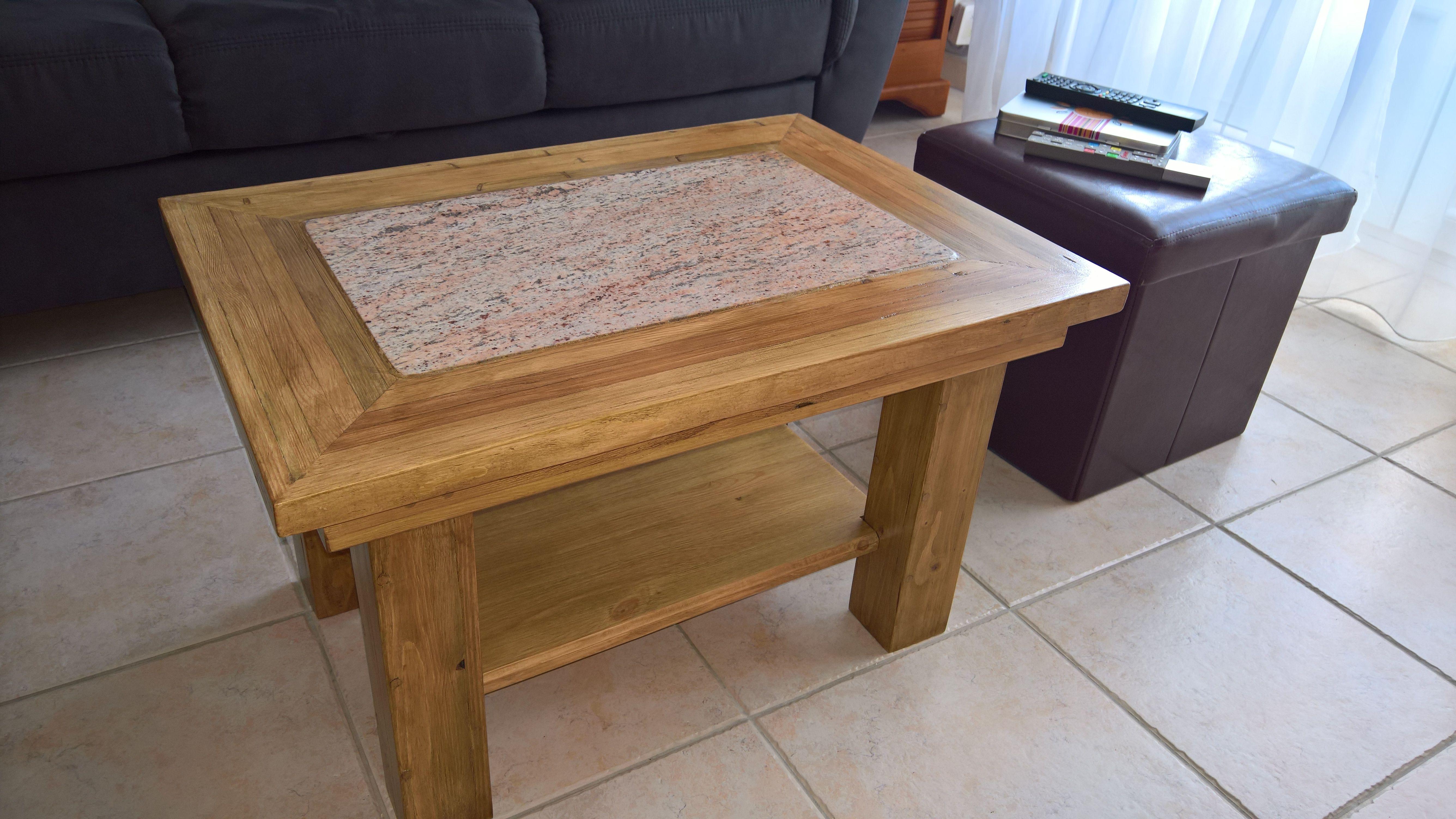 560de69f00dc2c4a9b9f4a9680eba8d7 Incroyable De Table Basse Pliante but Concept