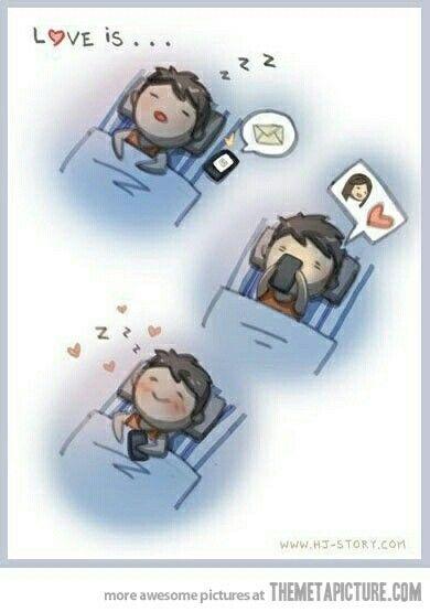 late night texting Cuddling Cuteness overload flirting cute
