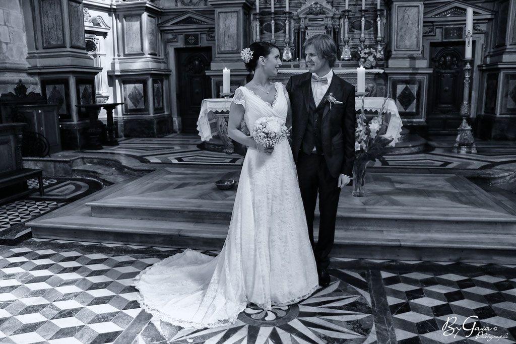 photo mariage photographe mariage rennes photographe mariage saint