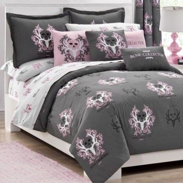 queen for boys sweet twin pink kids bedding grey size girls and full comforter sets bedroom little