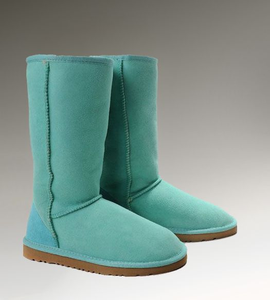 Ugg Classic Tall 5815 Boots