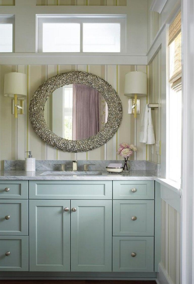 Pretty Bathroom Vanity Mirrors Menards Only In Shopyhomes Com
