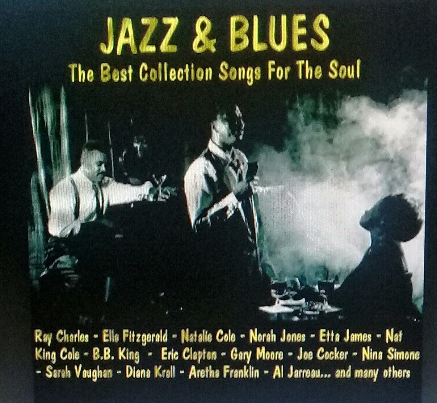 Pin By Noemi On Musique En Tête Joe Cocker Jazz Blues Ray Charles