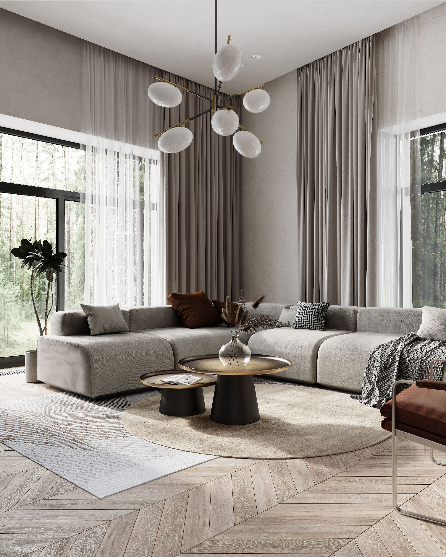 #osomestudio #osomedesign #ososmeinterior #interiordesign #homedecor #interiorideas  #livingroom #livingroomideas #livingroomdecor #moderninteriordesign #interiorinspiration