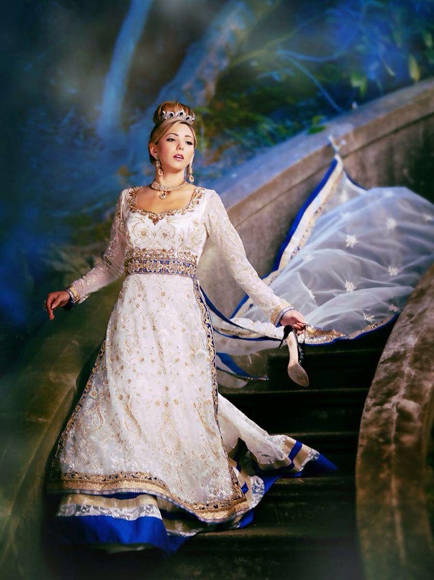 Cinderella wedding dress disney store  Cinderella  Fairy Tales Cinderella  Pinterest  Cinderella