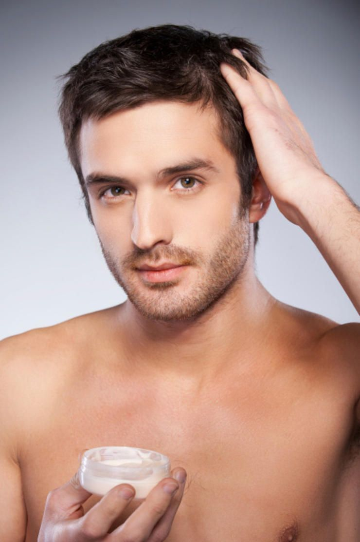Nice Hairstyles For Men clean neat and nice hairstyle Best Hair Styles For Men