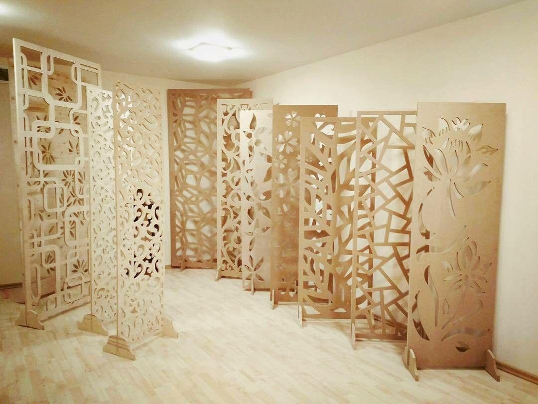 Pin by Sebastian Arias on Panel Decorativo | Pinterest | CNC ...