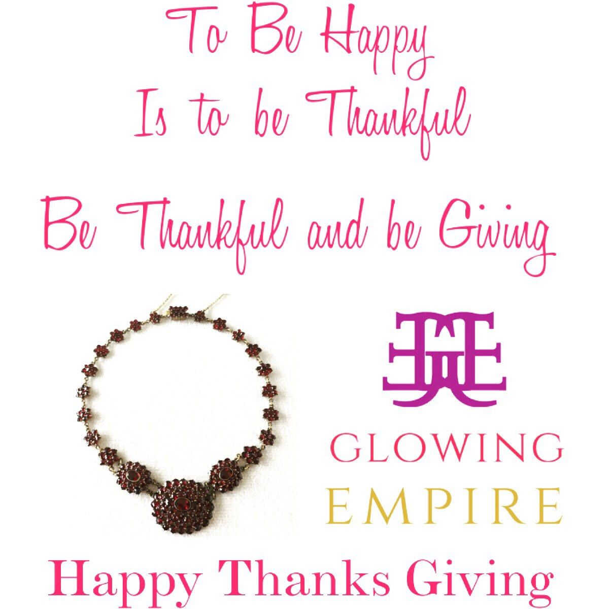 Happy thanks giving save 25 off with coupon code