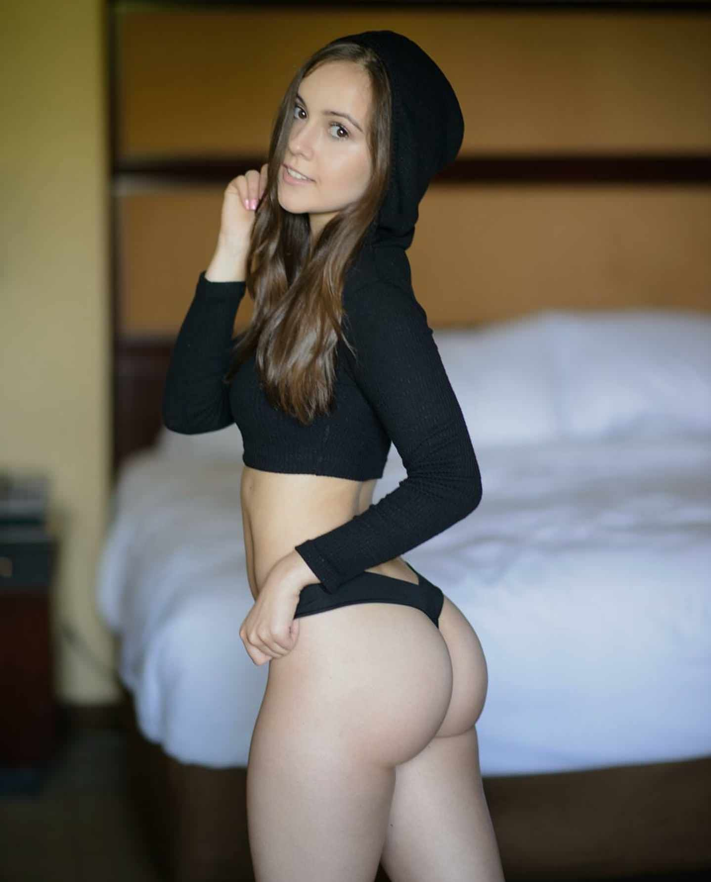 amazing ass | niiiiice | pinterest | mma and woman