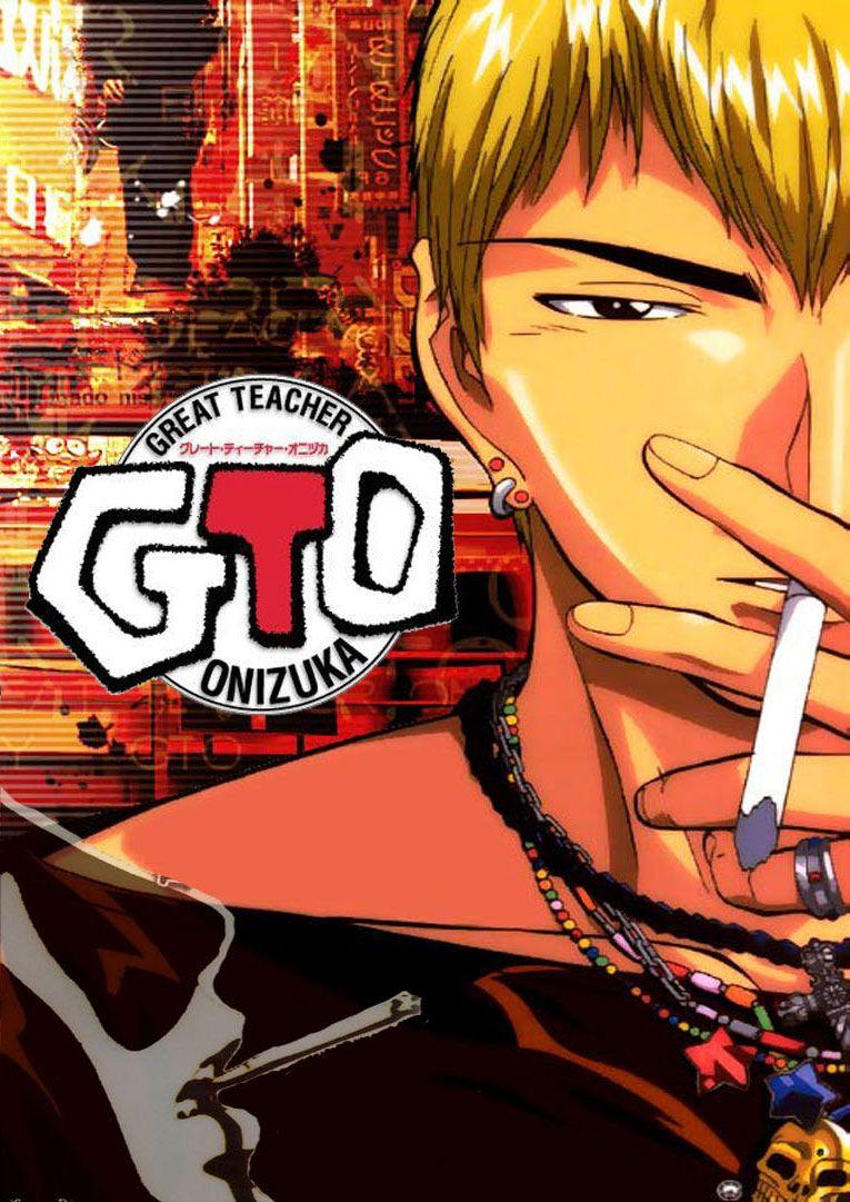 Pin By Jd On Films Series Great Teacher Onizuka Gto Anime Gto anime iphone wallpaper